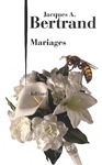 Livre numrique Mariages