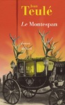 Livre numrique Le Montespan