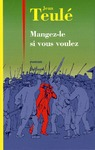 Livre numrique Mangez-le si vous voulez