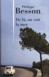 Livre numrique De l, on voit la mer