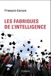 Livre numrique Enquete sur la formation des lites