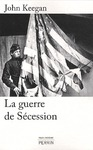 Livre numrique La guerre de Scession