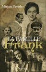 Livre numrique La famille Frank