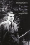 Livre numrique L&#x27;autre Jean Moulin