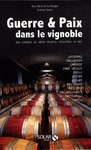 Livre numrique Guerre et paix dans le vignoble