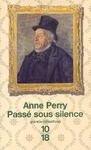 Livre numrique Pass sous silence