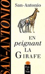 Livre numrique En peignant la girafe