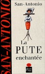 Livre numrique La pute enchante