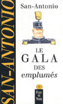Livre numrique Le gala des emplums