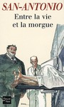 Livre numrique Entre la vie et la morgue