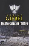 Livre numrique Les Morsures de l&#x27;ombre