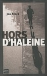 Livre numrique Hors d&#x27;haleine