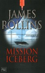Livre numrique Mission Iceberg
