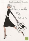 Livre numrique Dracula en Dior