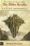 Livre numrique The Elder Scrolls tome 1