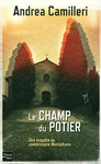 Livre numrique Le champ du potier