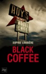 Livre numrique Black Coffee