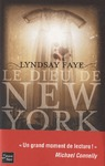 Livre numrique Le Dieu de New York - tome 1