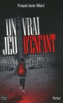 Livre numrique Un vrai jeu d&#x27;enfant