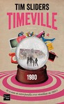Livre numrique Timeville