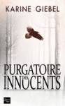 Livre numrique Purgatoire des innocents