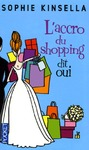 Livre numrique Confessions d&#x27;une accro du shopping