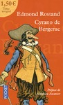 Livre numrique Cyrano de Bergerac