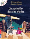 Livre numrique Un poulailler dans les toiles