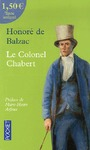 Livre numrique Le Colonel Chabert