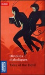 Livre numrique Histoires diaboliques - Tales of the Devil