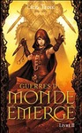 Livre numrique Guerres du Monde merg tome 2