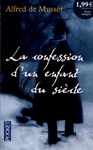 Livre numrique La confession d&#x27;un enfant du sicle