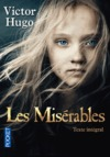 Livre numrique Les Misrables