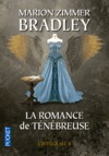 Livre numrique La Romance de Tnbreuse tome 5
