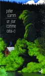 Livre numrique Un jour comme celui-ci