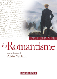Livre numrique Dictionnaire du romantisme