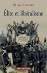 Livre numrique Elite et Libralisme