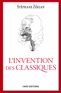 Livre numrique L&#x27;invention des classiques