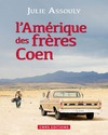 Livre numrique L&#x27;Amrique des frres Coen
