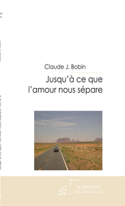 Livre numrique Jusqu&#x27; ce que l&#x27;amour nous spare, tome 2