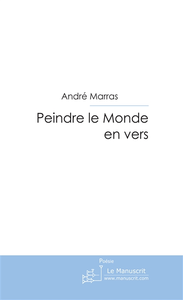 Livre numrique Peindre le monde en vers