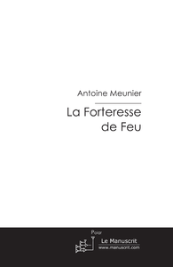 Livre numrique La Forteresse de Feu