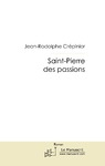 Livre numrique Saint-Pierre des Passions
