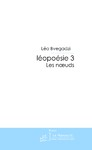Livre numrique Lopoesie 3