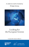 Livre numérique Looking for the European Interest