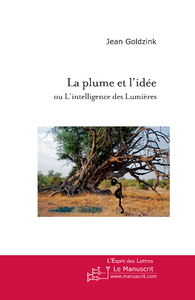 Livre numrique La plume et l&#x27;ide
