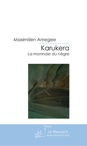 Livre numrique Karukera