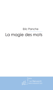 Livre numrique La magie des mots