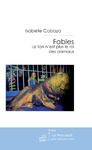Livre numrique Fables