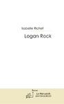 Livre numrique Logan Rock
